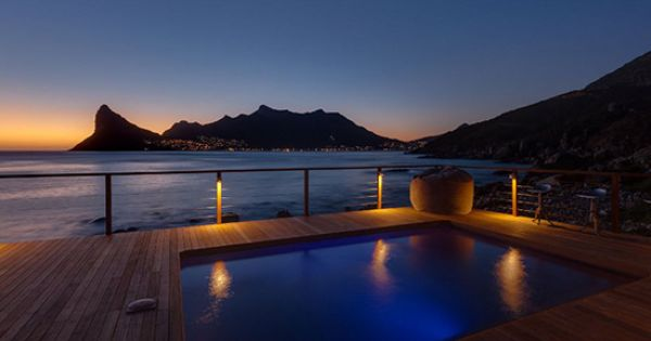 Romantic Destinations In South Africa With Images Romantic