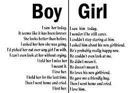 Quotes About Heartbreak Love Quotes Boyfriend Quotes Best Love Quotes