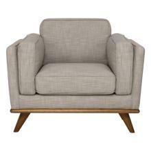 Dahlia 2 5 Seat Leather Sofa Fabric Armchairs Armchair Fabric Sofa