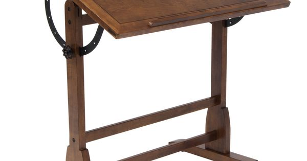 Features Adjustable Angle Table Top From Flat To 90