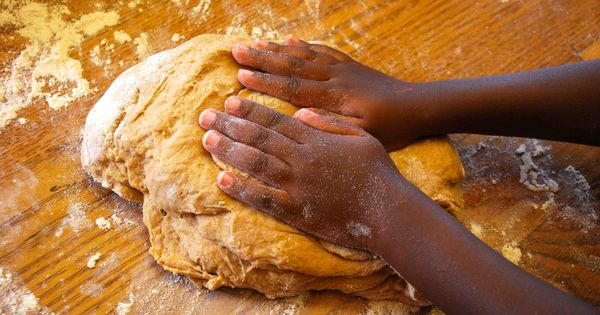how to make mulmul dabo ethiopian