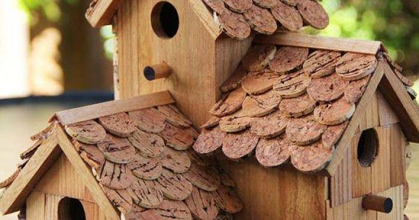 Mobilier accessoires et d coration jardin faire soi for Accessoires decoration maison quebec