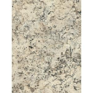 Wilsonart 4 Ft X 8 Ft Laminate Sheet In Typhoon Ice With Premium Antique Finish 4952k223504896 The Home Depot Laminate Countertops Laminate Kitchen Wilsonart