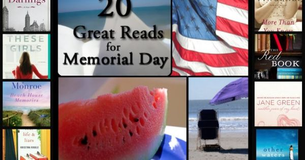 unique memorial day quotes