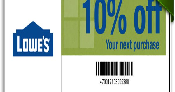 printable Lowes coupon code February 2015 | Local Coupons February | Pinterest | Lowes coupon ...