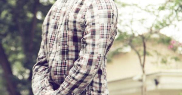 Mens fashion / mens Men Clothes| http://menclothes669.blogspot.com