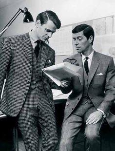 1960s mens fashion suits Google Search   60er jahre