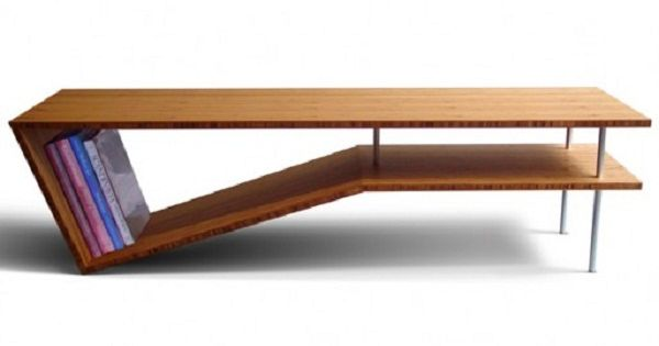 Slim Coffee Table Table Designs Plans Coffee Table Furniture Table