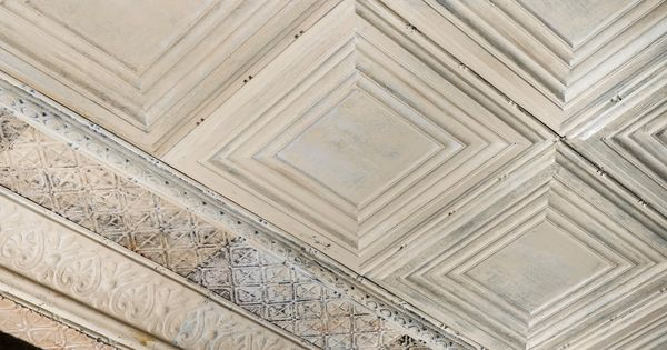 Image Of Ceiling Tiles Restaurant Ceiling Tiles Kitchen Ceiling Tile Kitchen Ceiling