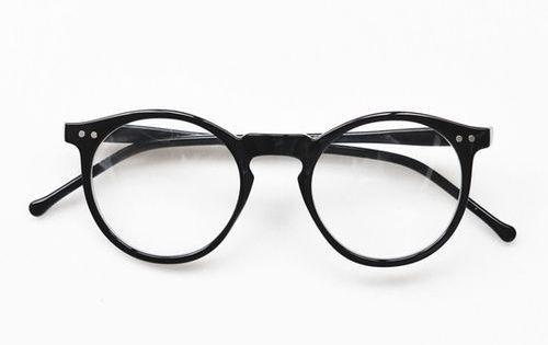 Dylan Craig On Modelos De Oculos Armacoes De Oculos E Armacao