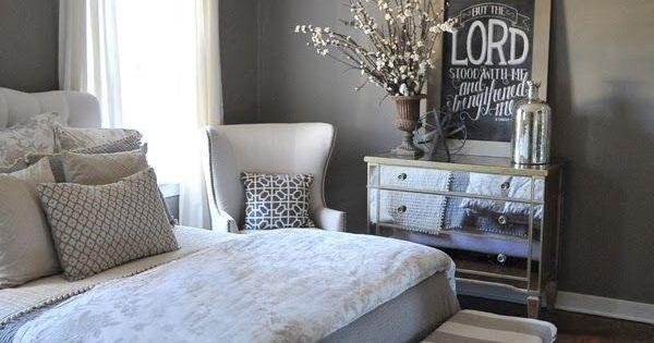 High End Bedroom Designs Classy Design Ideas