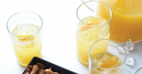 Rum punches, Punch and Rum on Pinterest