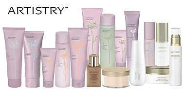 Artistry Is One Of The World S Top Five Largest Selling Premium Skincare Brands Skin Cleanser Products Skin Bleaching Cream Diy Skin