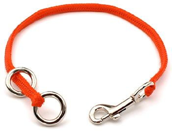 Volhard Training Collar 12 Recommended By Breeder From Monks Of