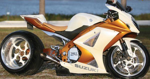 Suzuki Gsx R1000 K8 Tuning 20 Sports Bikes Motorcycles Suzuki Bikes Motorcycle