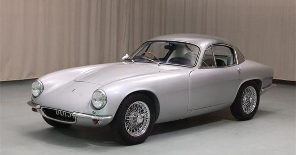 Beautiful S European Cars List S Pinterest Beautiful