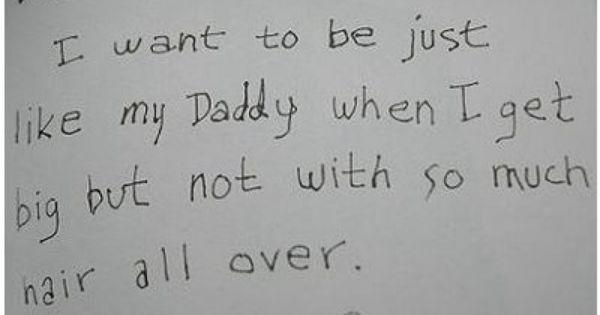 childrens letters to god childrens letters to god benjamin hammond