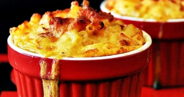 mac n' cheese please | For the Belly. | Pinterest | Mac and Cheese