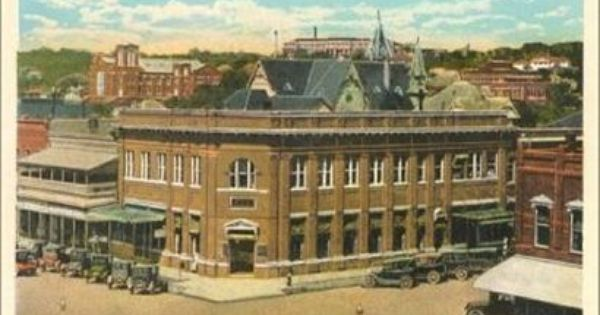 San Marcos Tx Square Historical Pictures San Marcos Texas Travel