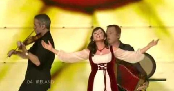 youtube eurovision 2011 estonia