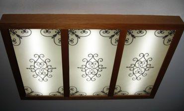 Fluorescent Light Panels Bbt Com Fluorescent Light Covers Decorative Fluorescent Light Covers Kitchen Lighting Remodel