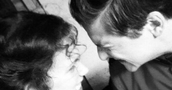 erin krakow and daniel lissing relationship poems
