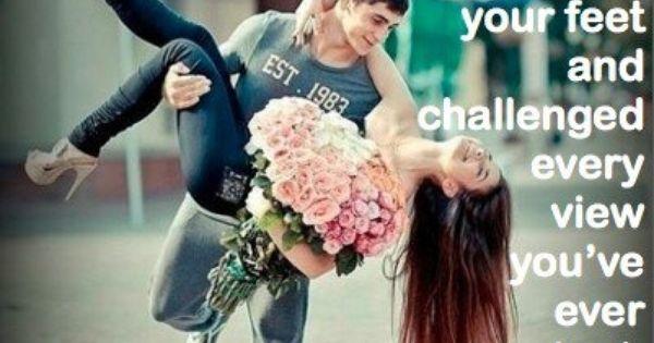 ;)))) makes me smile;))))