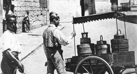 Valencia antigua vintage antigua and vintage photography - Vintage valencia ...