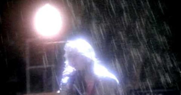 Bad Company Holy Water Video 1990 Holy Water
