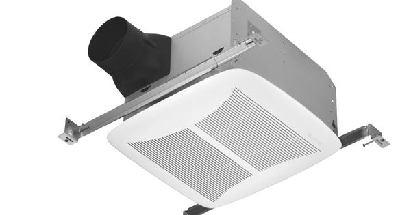 Bathroom Vent Nutone Or Panasonic Whisper Quiet Fan Bathroom Ideas Pinterest