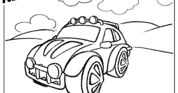 Coloring Pages Were Made For Rainy Days … Come See Ours