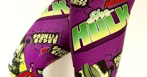 She hulk in purple abs2b exclusive creating isn 39 t our for Hulk fishing shirts