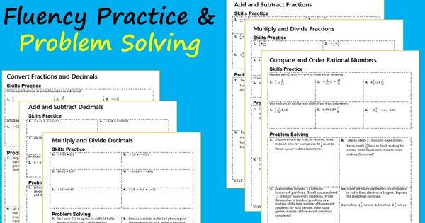 rational numbers homework practice worksheets skills practice word problems rational. Black Bedroom Furniture Sets. Home Design Ideas
