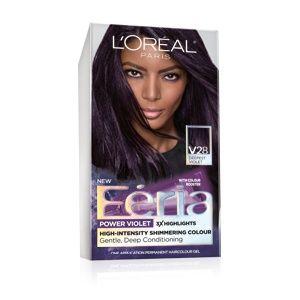 Feria In 2020 Hair Color For Black Hair Hair Color Dyed Hair