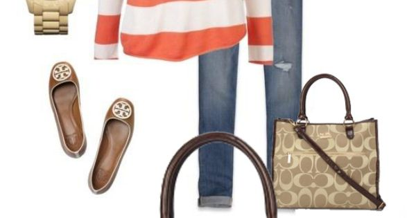 Top-quality Coach Handbag, Follow The Fashion Trend