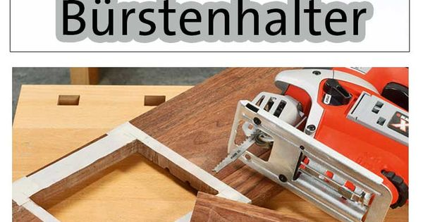 klorollenhalter selber bauen klob rste rollenhalter und selbst bauen. Black Bedroom Furniture Sets. Home Design Ideas