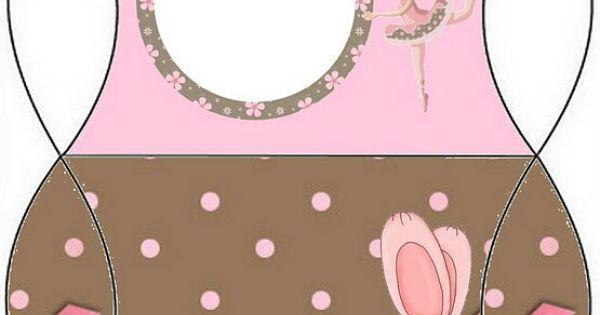 Eco Diseno De Empaques 4089805 furthermore 785 Delantal Para Ninos Blanco 5050984289354 in addition Caja Corazon Chocolates 03 large in addition Frantom Diseno De Cajas De Chocolate likewise Jabones Artesanales Con Reciclaje. on moldes de cajas