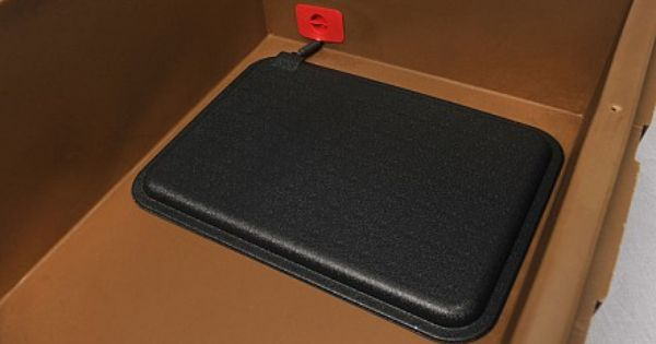 Doghouse Floor Mat Heaters Insulated Doghouses By Asl Solutions