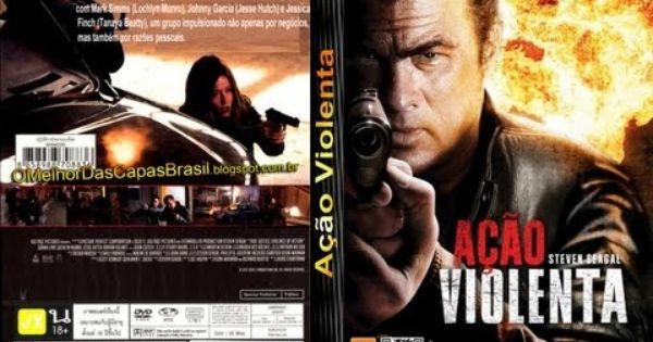 Filmes Completos De Acao Videos Filmes On Line Gratis Filmes