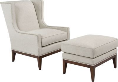 Different Types Of Wing Chair Diane Wing Chair 527 00 Bubjzwa Wingchair Wing Chair Furniture Chair