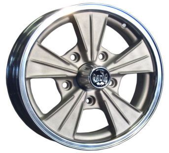 Custom Wheels 12 Spoke Spindle Mount Wheels Tri Ribb Custom Wheels Custom Wheels Wheel Ribb