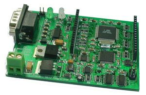 Www Synergisepcb Com Printed Circuit Boards Circuit Board Electronics Party