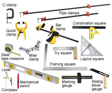 Woodworking Tools Names Google Search Diet Woodworking