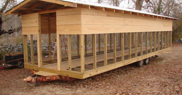 Amazing rabbit barn outdoor stuff pinterest rabbit for Amazing rabbit cages