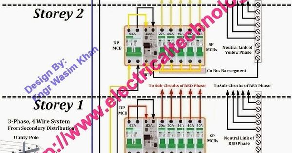3 Phase Electric Motor Wiring Diagram Pdf Free Sample