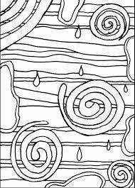 Resultado De Imagen De Kunstnere Hundertwasser Hundertwasser