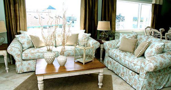 Bethany Resort Furnishings Home Furnishings Home Decor Furnishings