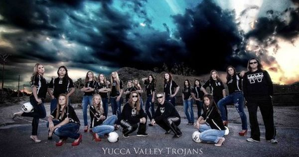 Dwp Photography Yucca Valley California Soccer Poses Soccer Poster Team Pictures