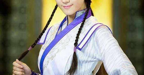 hamlet asian personals Sweet asian women asian women: meet nice asian women from thailand for love, dating, a long-term relationship and happy marriagethese asian women look forward to chatting online with you join today and talk online with unlimited sweet asian women directly.