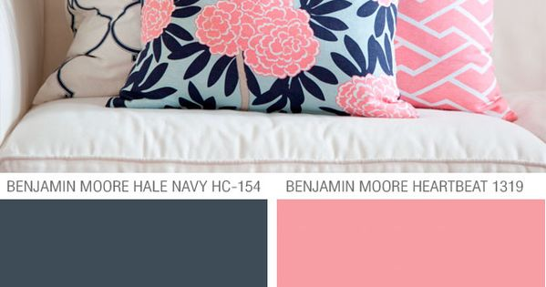 love this color scheme via Caitlin Wilson Textiles http://www.caitlinwilsontextiles.com/ @Amanda Ringhausen this color combo is cute!